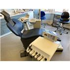 Sirona C2 Chair Plus a second chair already in storage
