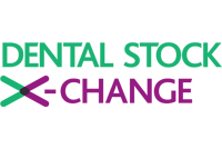 Dental Stock X Change Homepage